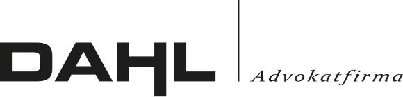 Dahl Advokatfirma