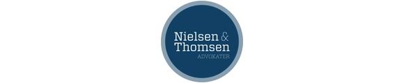 Nielsen & Thomsen Advokater