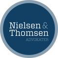 Nielsen & Thomsen Advokatpartnerselskab