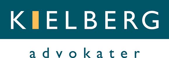Kielberg Advokater A/S