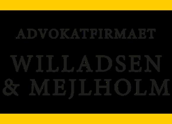 Simon Mejlholm