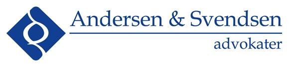 Jens R. Andersen