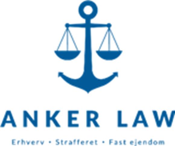 Niels Anker Michaelsen