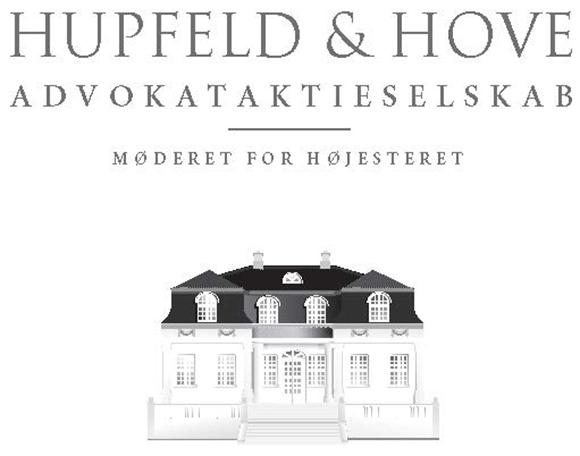 Niels Hupfeld