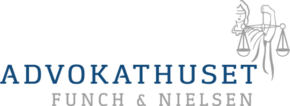 Advokathuset Funch & Nielsen, Thisted