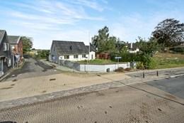 Ørbækvej 1