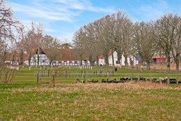 Fuglsangvej 11-11A