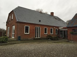 Kammersgårdsvej 9