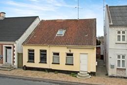 Ahlefeldtsgade 36