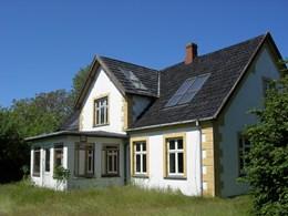 Søndersognsvej 71