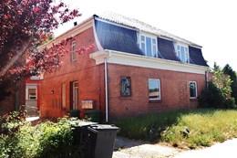 Lundby Hovedgade 38 - 38 A