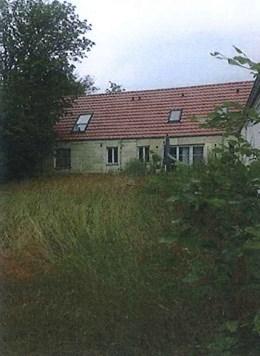 Højrebyvej 71