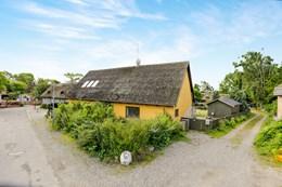 Bækgårdsvej 6