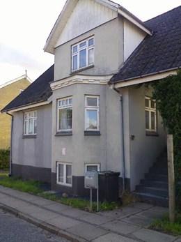 Viborg Landevej 68