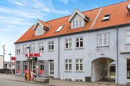 Nørregade 16