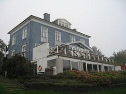 Nordre Strandvej 496 A