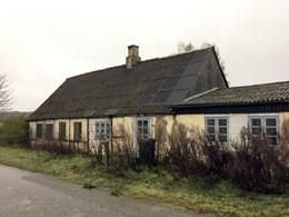 Rå Skovvej 44