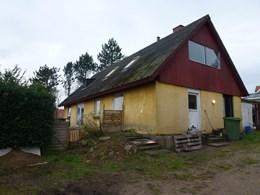 Søndre Kirkevej 8 A