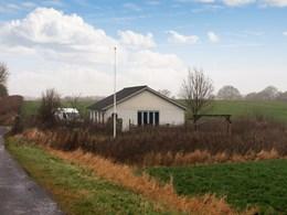 Lykkesborgvej 34