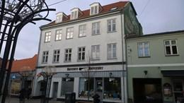 Storegade 55