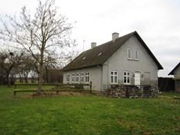 Ørbakkevej 45 A