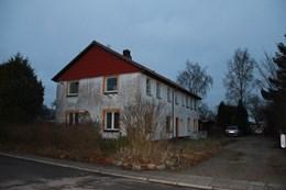 Søgård Ringvej 8