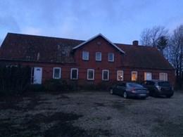 Sæbygårdvej 82