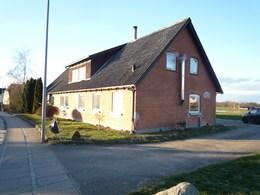 Nørre Bygade 21