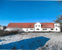 Sønderhave 2