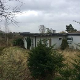 Norgesvej 26