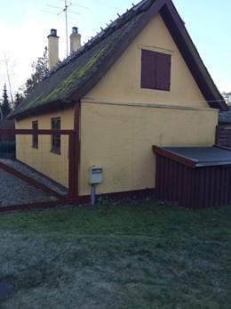 Frederiksværksvej 186