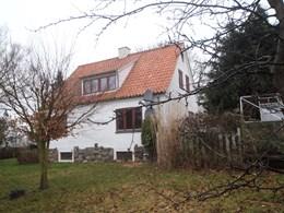 Holsteinborgvej 43