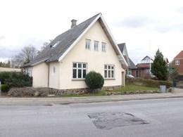 Stationsvej 13