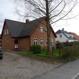 Sønderupvej 43