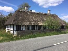 Lydinge Møllevej 27