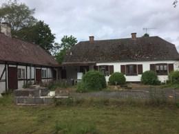 Østerbyvej 13