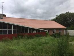 Ørslevklostervej 77