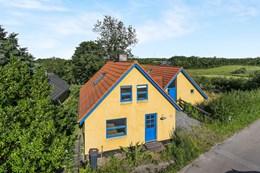 Stensgårdsvej 15