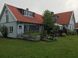 Brøndevej 46