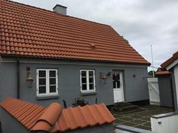 Kærbyvej 36