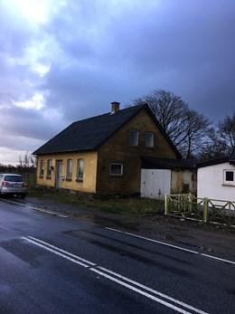 Esbjergvej 57