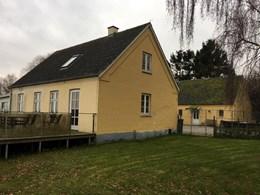 Ørebjergvej 7