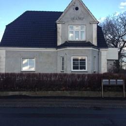 Hjertingvej 56 B, st.