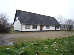 Eskelund Kærvej 5