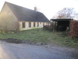Sønderskovvej 219