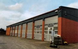 Industrivej 46