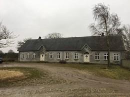 Gl. Silkeborgvej 10