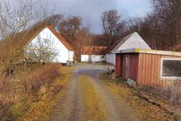 Kollerødvej 3
