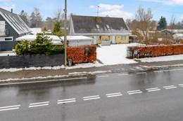 Munkerup Strandvej 43 A