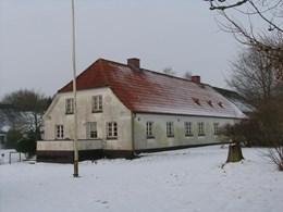 Gerdingvej 26